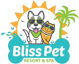Bliss Pet Resort